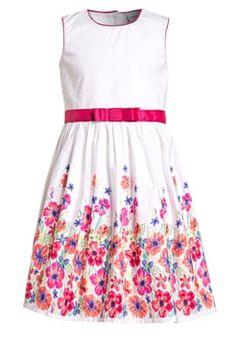 happy girls - Cocktailkleid / festliches Kleid - multicolor