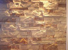 Stonepanel paneles de piedra natural que aportan - Tipos de revestimientos exteriores ...