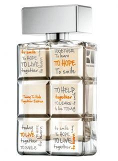 10 Best Dubai Grade Tax Free Perfume Fragrances images in 2013 | Eau
