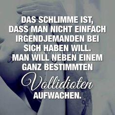 juhuuuu #schwarzerhumor #lachen #spaß #laugh #lustig #claims #chats #derlacher #sprüche #liebe
