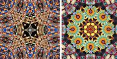 Textile Designer | Emma Schonenberg | Pattern People