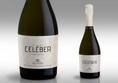 Celĕber Nobile Essenza Italian Wine