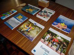 "https://flic.kr/p/SK97bZ | Palestra ""Ser Europeu... hoje"" | Escola BS da  Calheta | 07/03/2017"