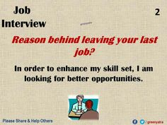 15 interview questions their best possible answers best way to answer frequently asked hr interview questions for freshers on