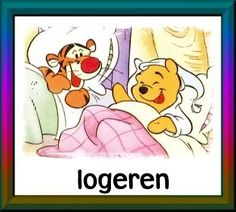 logeren Daily Schedule Cards, Cool Websites, Winnie The Pooh, Disney Characters, Fictional Characters, Art Photography, Pooh Beer, Image, Adhd