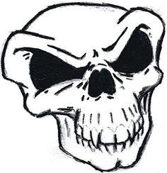 http://1.bp.blogspot.com/-m0s4KmVk-NY/UdQMwTSOKvI/AAAAAAAABgA/HZAb2JlPKSc/s1600/tattoo+skull+design+fgrfy53+(1).jpg