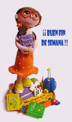 Muñeca Susan_02