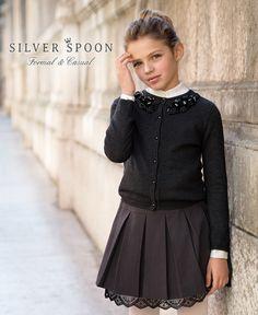 Little Baby Girl, Little Girl Dresses, Girls Dresses, Preppy Outfits, Dress Outfits, Little Girl Fashion, Kids Fashion, School Outfits, Kids Outfits