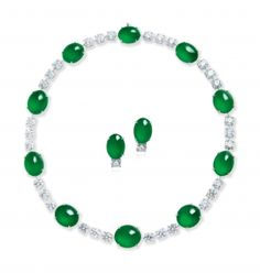 Important Jewels | Lot Listings | Poly Auction Hong Kong