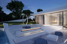 schema_design_resort_peloponese_1a.jpg