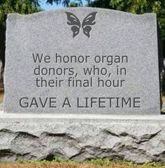 We honor organ donors Organ Donor Quotes, Kidney Donor, Reflection Quotes, Organ Donation, Dialysis, Girl Quotes, Something To Do, Hero, Chronic Illness
