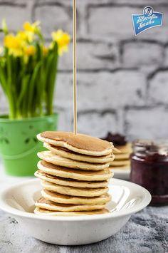 Czas przygotowania:20 minut. Pavlova, Bento, Pancakes, Cooking, Breakfast, Food, Kitchen, Morning Coffee, Essen