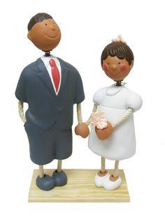 #CakeTopper #wedding #Boda