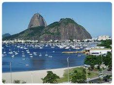 attrazioni turistiche brasile