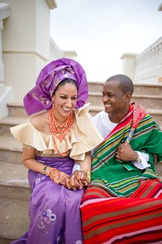 Multicultural wedding photographed by Studio B Photography. Destination in Montego Bay Jamaica. Nigerian and Indian fusion wedding. Interracial Wedding, Interracial Couples, Wedding Couples, Wedding Day, Dream Wedding, Wedding Black, Wedding Gowns, African American Weddings, African Weddings
