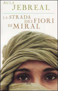 Book Title, Good Books, Dreadlocks, Film, Hair Styles, Image, Estate, Relax, Libros