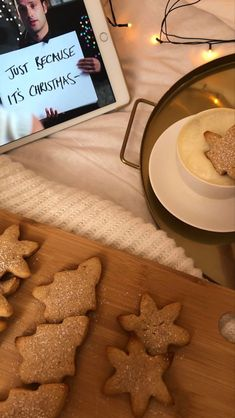 Xmas, Christmas, Gingerbread Cookies, Instagram Story, Desserts, Food, Minimalism, Diy, Photography
