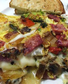 Vegetable Pizza, Vegetables, Healthy, Instagram Posts, Food, Essen, Vegetable Recipes, Meals, Health