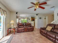Dog-friendly home w/ private pool, close... - HomeAway Bridgewater Crossing