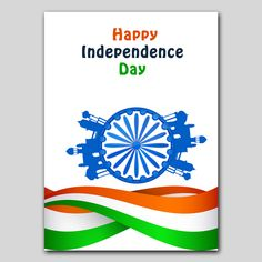 India Republi Poster,India Republi Poster,India,Independence,patriotic,greating,traditional