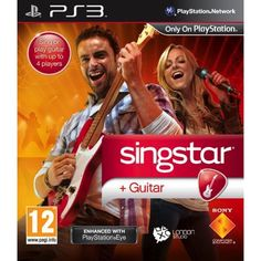 gratuitement musique pour singstar ps3