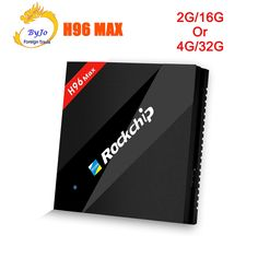 96.82$  Buy now - http://ali4j1.shopchina.info/1/go.php?t=32816444817 - Newest H96 Max Android TV Box 4G 32G Or 2G 16G RK3399 Mali-T860 GPU 4K box XBMC WiFi Bluetooth Android box Set Top Box Kodi  #buychinaproducts