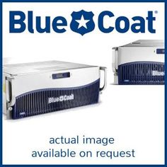 Available: - Blue Coat Solutions bandwidth shaper bluecoat web security Web Security, Security Solutions, Blue Coats, Electric Blue, Filter, Management, Hardware, Blue Skirts