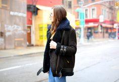 2-acne-jacket-weworewhat.jpg (3016×2084)