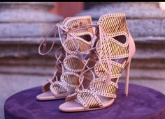 Brian Atwood Spring 2016
