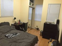 $1,240 per month room to rent in San Francisco available from August 8, 2016 | Kangaroom