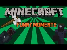 Minecraft Funny Moments Ep 1: New Game, Pig Torture, Guess The Building, Animal Farm, etc - http://dailyfunnypets.com/videos/dogs/minecraft-funny-moments-ep-1-new-game-pig-torture-guess-the-building-animal-farm-etc/ - Minecraft Funny Moments EP 1: Hope you guys like it. Follow me on twitter: https://twitter.com/GameOFFad Like me on Facebook: https:// Join my GTA crew:... - (award-winning, (industry), (organization, (work, ani, best, cow, friend, game), genre), media, minecraf