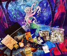 Litjoy Crate, Every Flavor Beans, Miss Us, Harry Potter Magic, Past Life, Geeks, Crates, Nerdy, Behind The Scenes