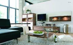 https://i.pinimg.com/236x/2a/43/10/2a4310fd1a570679ea280948c1a70a0c--small-living-rooms-living-room-ideas.jpg