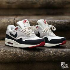 Nike Air Max 1 Original