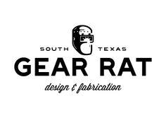 Gear Rat