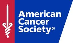 I'm learning all about American Cancer Society at @Influenster!