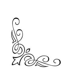 Latin Small Letter A with Diaeresis