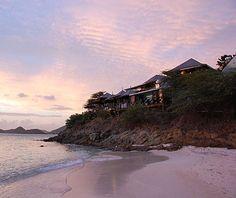 CocoBay Resort, all inclusive vacations