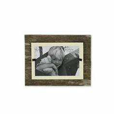 Reclaimed Weathered Coastal Wood Frame - Small (491562821), Reclaimed Wood Picture Frames | Eco Friendly Picture Frames | Wooden Picture Frames | Recycled Wood Picture Frames