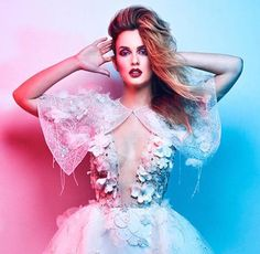 From cover story thank you! Rogue Magazine, Gossip Girl Blair, Bollywood Bikini, Bikini Images, Selfie, Red Carpet Dresses, Celebs, Celebrities, Woman Crush