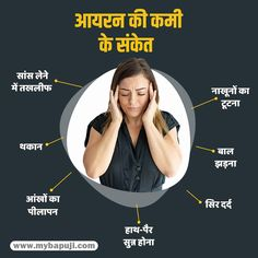 Iron Benefits, Health Benefits, Daily Health Tips, Natural Health Tips, Human Body Facts, Army Recruitment, Ayurvedic Remedies, Home Health Remedies, Body Fitness