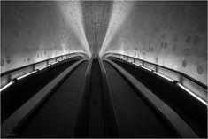 "https://flic.kr/p/QEfCvt   ""The Tube"" Elbphilharmonie"