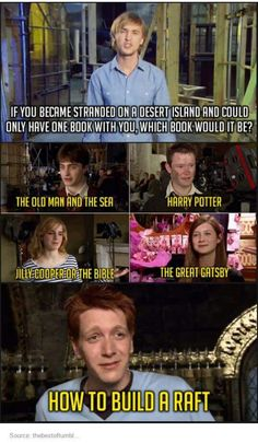 Harry Potter and the lonely island. - # - Harry Potter and the lonely island. – # Harry Potter and the lonely island. – # Harry Potter an - Blaise Harry Potter, Harry Potter Humor, Harry Potter Cast, Funny Harry Potter Memes, Harry Potter Things, George Harry Potter, Harry Harry, Harry Potter Characters, Albus Dumbledore
