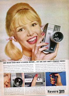 vintage ads - Google Search