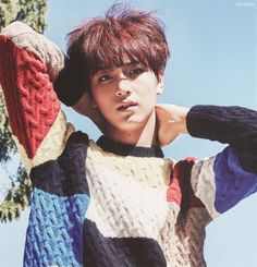 Read 🌸BOYFRIEND🌹 from the story K-Pop idols as your. Haechan from NCT as your boyfri. Taeyong, Nct 127, Leeteuk, K Pop, Nct Dream, Wattpad, Shinee, Beyonce, Johnny Seo