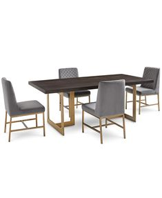 10 Glass Dining Table Set Ideas Glass Dining Table Set Dining Glass Dining Table