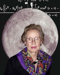 74 Best Katherine Johnson Images In 2015 Athletic