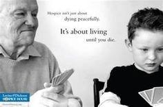 Hospice images - Bing Images