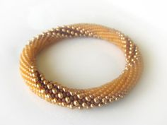 #beadwork http://www.dooperelle.pl/index.php?action=product_det_id=12067=_nad==