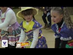 Festa Junina Incomar 2017 - 1º ANO D - YouTube Musicals, Youtube, Fictional Characters, Kids Songs, Party, Life, Fantasy Characters, Youtubers, Youtube Movies